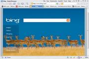 Avant Browser USB版