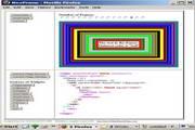 HybridJava compiler