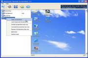 Remote Screenshot