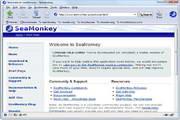 Portable SeaMonkey