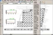 土方工程量计算软件