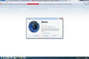 水狐64位浏览器 Waterfox