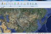 中国地图下载工具