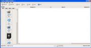 速转qsv视频格式转换器
