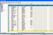好用客户资料管理软件 单机版
