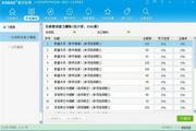 2016版深圳职员考试宝典(一般类)