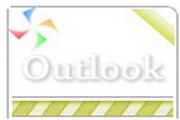 office2010图标下载