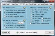Win7codecs 汉化版