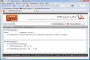 7-PDF Server