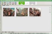 ImageBox 网页图片批量下载器(32位)