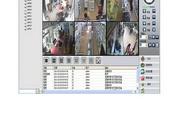 龙视安网络摄像头软件