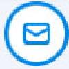 YoMail(邮件客户端)