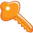 效能密碼管理器專業版