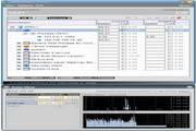 NetLimiter Monitor