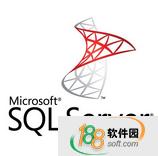 Microsoft SQL Server 2000 SP4