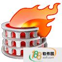 Nero 9(光盘刻录软件)v9.4.26.2