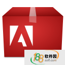 Adobe Application Manager 7.0.0.426