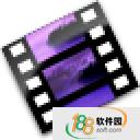 AVS Video Editor(影片剪輯軟件) v7.0.1.1258
