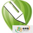 CorelDRAW X8下载 64位&32位 v18.1.0.461