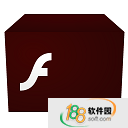 Flash Player卸载器 v25.0.0.119