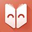 小新PDF阅读器