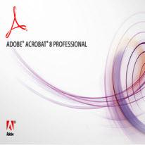 adobe reader professional中文版