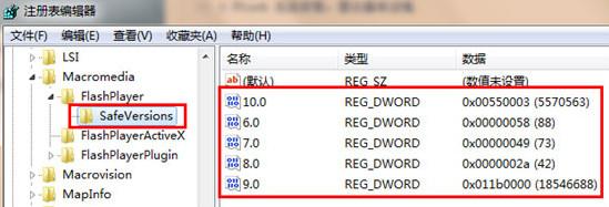 搜狐影音官方下載