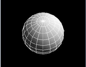 OpenGLContext_qt