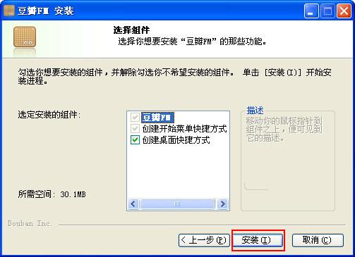 201257161348663750_600_0.jpg