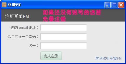 201257161350764860_600_0.jpg