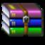 WinRAR解压缩App