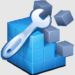 注册表操作软件