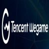 TencentWeGame平台