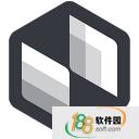 美間軟裝設計工具 v1.2.0