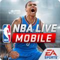 NBA LIVE移动版电脑版