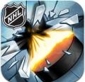 NHL目标粉碎电脑版