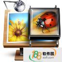 PhotoZoom Pro 7(图片无损放大工具) v7.0.8