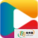 CBOX央視影音2017 v4.4.1.0