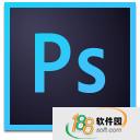 Adobe Photoshop CC 2015 v17.0.1