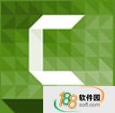 Camtasia Studio 8(屏幕錄制工具) v8.6.0.2079