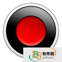 Bandicam(高清屏幕錄像) v4.0.1.1339
