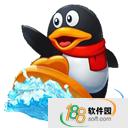 QQ游戏大厅2017 v5.11.48586.0