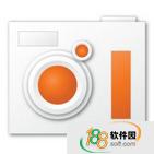 oCam(屏幕錄像工具) v428.0