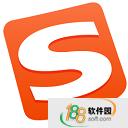 搜狗拼音輸入法2017 v8.8a
