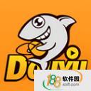 斗魚tv客戶端 v4.2.2
