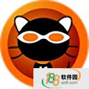 kk录像机下载 v2.7.5.3
