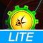 LiteGears