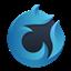 水狐浏览器(Waterfox)