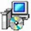 丽华数据分析引擎