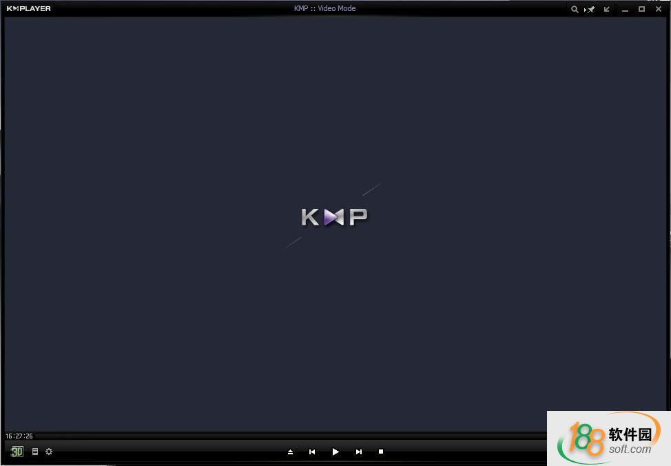 KMPlayer中文版_KMPlayer中文版软件截图-ZOL软件下载.jpg